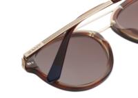 detail of gant sunglasses for specsavers australia