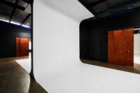 Darkroom — WOW Pictures Collingwood