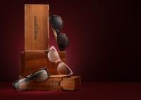 walter and herbert eyewear glasses advert shot by kirsty owen